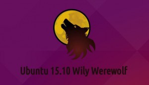 ubuntu willy werewolf
